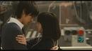 😂💖Пнула парня, а он влюбился в неё 😍😏/ Клип на дораму 💕Скажи: Я люблю тебя💕