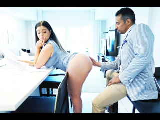 Katrina kartel | pornmir порно porno hd 1080 [amateur, big tits, big ass, blow jobs, brunettes, latina, milf, reality]