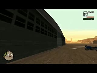 самый_большой_гараж_в_игре(слидан)_Full HD