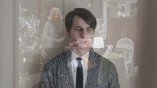 Игорь Волков - Со мною вот что происходит (музыка: М. Таривердиева; слова: Е. Евтушенко).