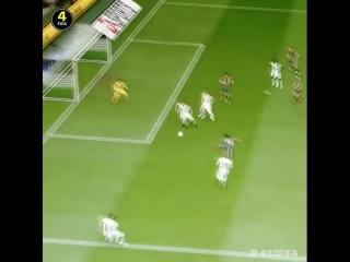 Типичная ФИФА 😒