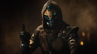 Destiny 2 – Полная мобилизация | ТРЕЙЛЕР