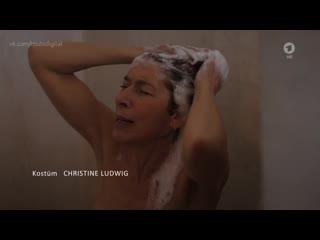 Adele Neuhauser Nude - Tatort e1136 (2019) HD 720p Watch Online / Адель Нойхаузер - Место преступления