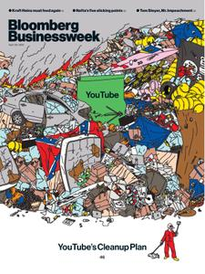 2018-04-30 Bloomberg Businessweek USA