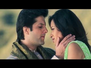 Pehli Baar Dil Yun Full Hd Video | Hum Ho Gaye Aapke | Kumar Sanu & Alka Yagnik | Fardeen Khan