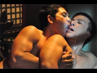 | Hikbi (Pinoy Gay-Themed Movie, 2008)