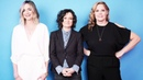 ABC's Women of Comedy | Deadline's The Contenders Emmys 2019