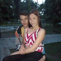 НадеждаВалерьевна