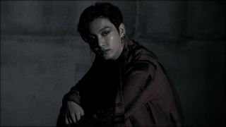 [VIDEO][210423][PREVIEW] BTS (방탄소년단) 'MAP OF THE SOUL ON:E CONCEPT PHOTO BOOK' Short Film #JungKook