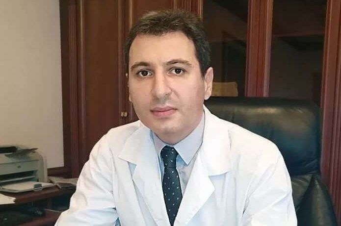 Новый подход: В поликлиниках Самарской области установят компьютерные томографы