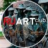 RUART.club - персоны