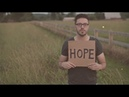 Danny Gokey Hope In Front of Me Official Music Video