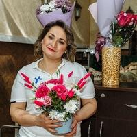 СажидаЮлтаева-Кадырова