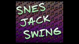 GSTMIX19: SNES Jack Swing