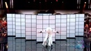 KINJAZ - The Duels | World of Dance - FULL PERFORMANCE @TheKinjaz · coub, коуб