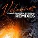 Enrique Ramil - Volcano (Charles Mattew & Exhodia Remix)