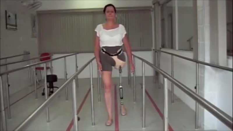 Protese com Novo Cartucho p- Desarticulação de Quadril - Ortopedia Conforpés (1)