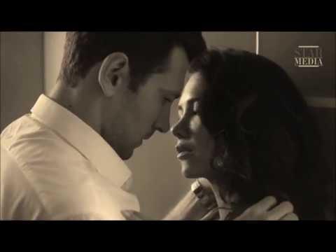 Влюблённые женщины(Екатерина Климова) - Не отпускай меня
