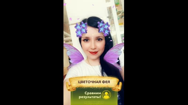 Snapchat-1960585881.mp4