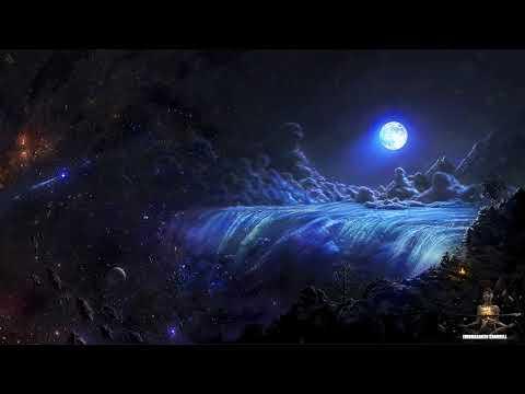 SIDE LINER Shankra Festival Cosmicleaf Records by radiOzora