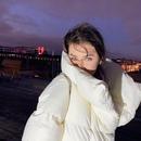 София Тарасова фотография #19