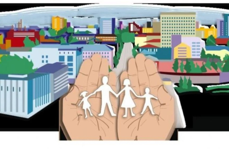 Семинар «О мерах поддержки СО НКО в период распространения коронавируса», изображение №1