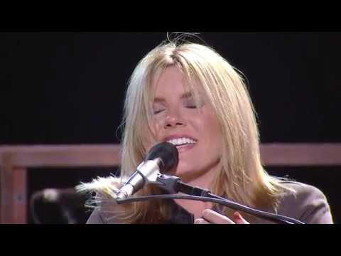 I Shall Be Released GRACE POTTER Love for Levon LIVE HD Tribute to Levon Helm
