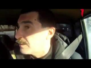 Владимир Виноградов о качках ( прикол, качки, ржач)