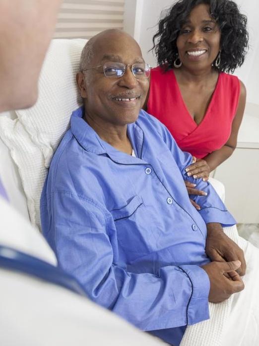 Кардиохирурги должны быть в курсе последних медицинских технологий и хирургических процедур.