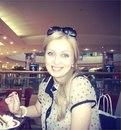 Личный фотоальбом Anna Radomskaya