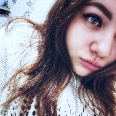 Юлия 21 год Самара