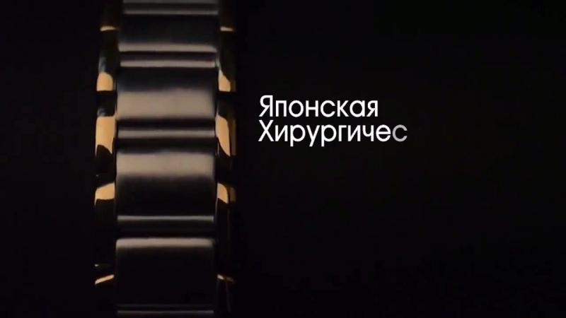 Video_2017-11-28_10-22-02