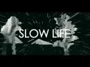 05 05 Slwdnc x Slow Life Gazgolder club