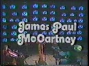 Paul McCartney and Wings - Live and Let Die (TV program 1973)