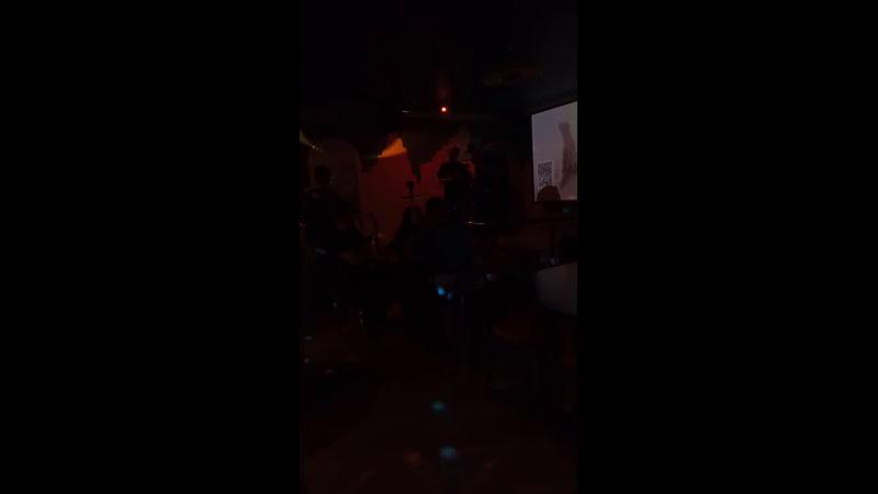 Live Казанова КЛУБ БАР КАРАОКЕ Тольятти