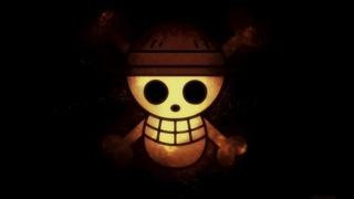 the Chemodan — плакали маслом иконы