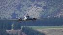 Avro Anson Mk1 - beautiful handling