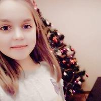 АнастасияРубчинская