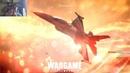 Dozkoz и Wargame Airland Battle 1 стрим Разговоры Чат Рулетка 1 часть