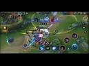 Triệu Vân đi rừng kèo CỰC GẮT 40 vs 39 mạng | Review Game