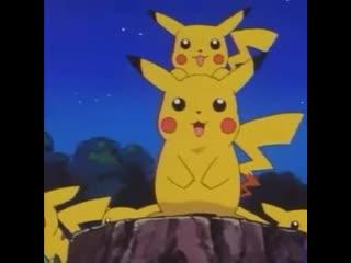A.webm pokemon