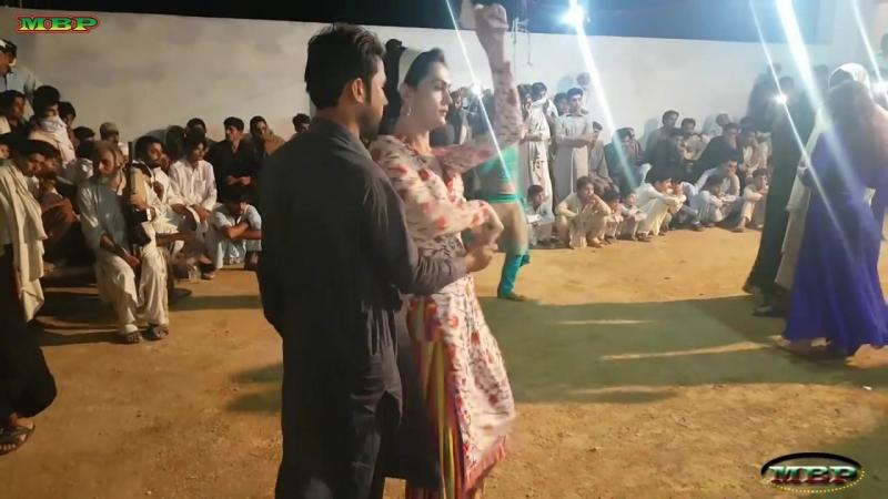 Pashto New Dance Andaz New Dance 23