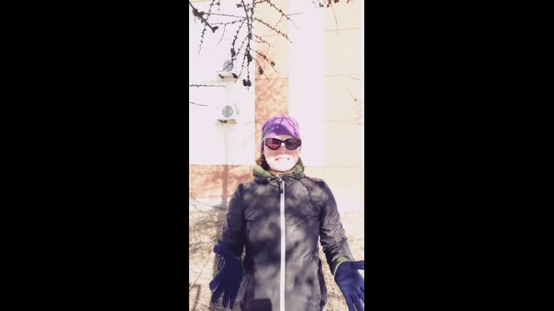 Утренняя зарядка по знакам зодиака с астрологом Ириной Литвиной день 3й Дева ВЕСЫ Скорпион 🌟✳️✨
