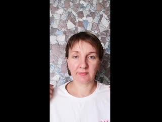 katerina_shestacova_marykay+