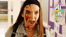 Some of Jodie Comer's BEST MOMENTS from My Mad Fat Diary!