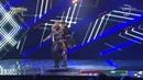 "Vilija Matačiūnaitė ""Attention @ Lithuania in the Eurovision Song Contest 2014"