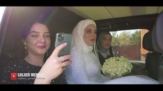 Свадьба в с. Бено-Юрт 2020 (трейлер)