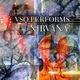Silenzium - Smells Like Teen Spirit (Nirvana cover)