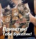 Фотоальбом Tatjana Bratkina