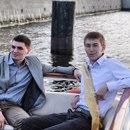 Личный фотоальбом Алексея Терентьева